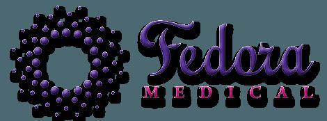 Fedora medical